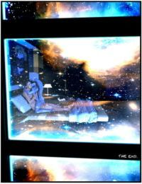 Artist - Project Nemesis - Pilot Plaything - part 4