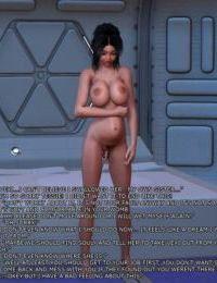 Naughty Souly 1-8 - part 4